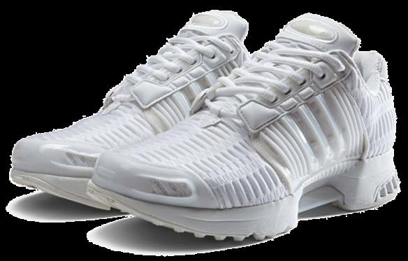 0f9c828a Кроссовки Adidas Climacool 1 (White) в Орле - купить по низкой цене ...