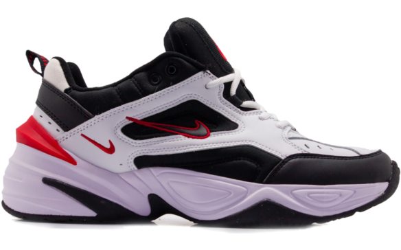a0eacca6 Купить Nike M2K Tekno в магазине кроссовок «KEDRED» в Орле