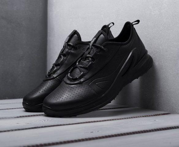 Ecco Omniq черные