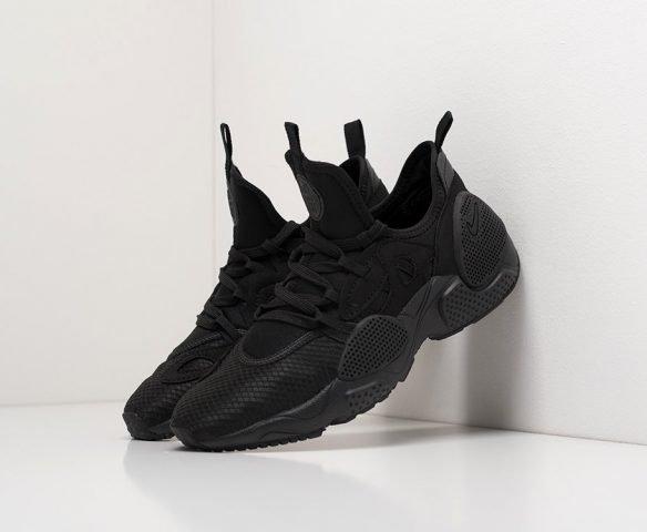 Nike Huarache E.D.G.E. black