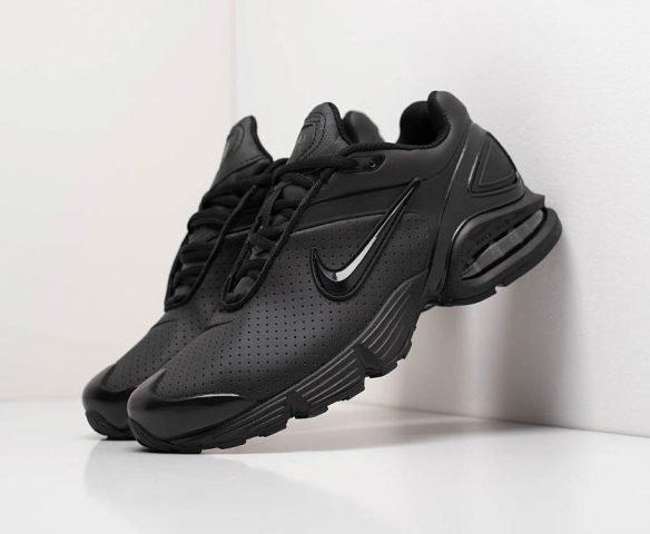 Nike Air Max Jewell черные