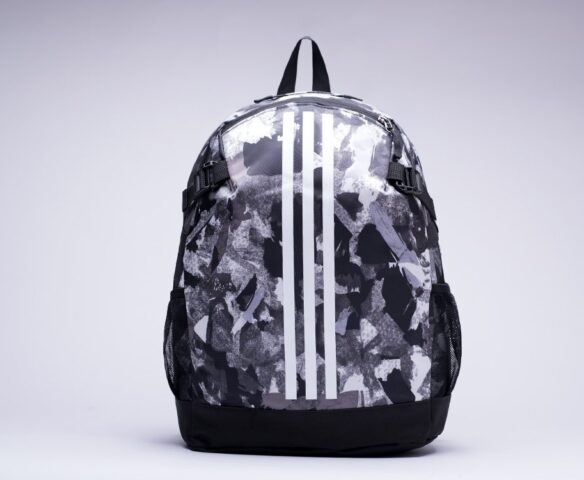 Рюкзак Adidas grey