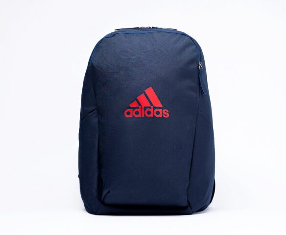 Темно-синий рюкзак Adidas