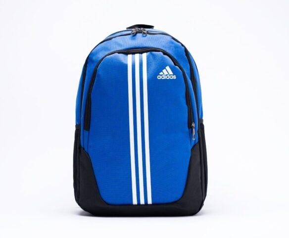 Рюкзак Adidas ярко-синий