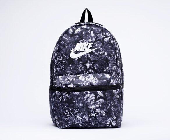 Рюкзак Nike серый