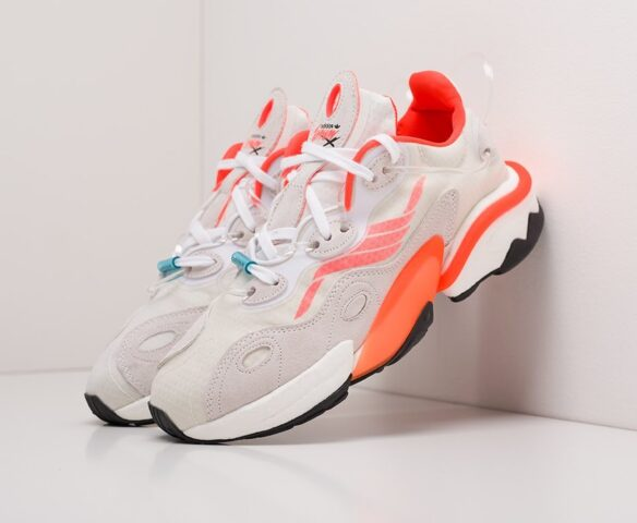 Adidas Torsion X