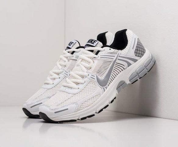 Nike Air Zoom Vomero 5 белые