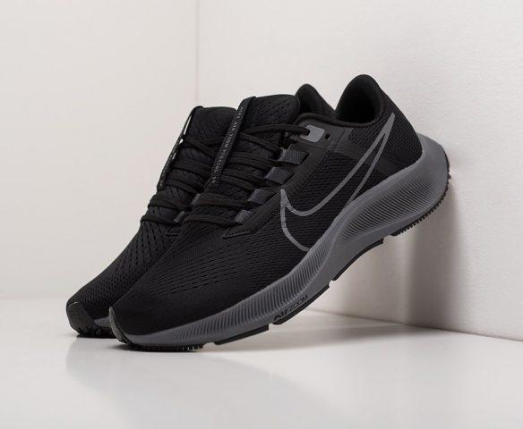 Nike Air Zoom Pegasus 36 Flyease black