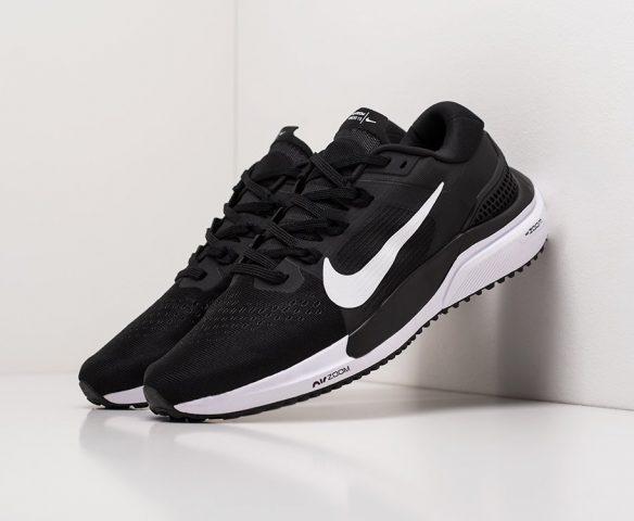 Nike Air Zoom Vomero 15 black