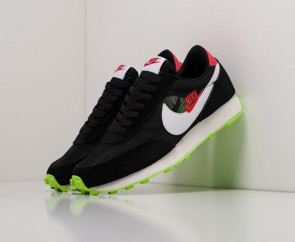 Nike Drybreak wmn черные