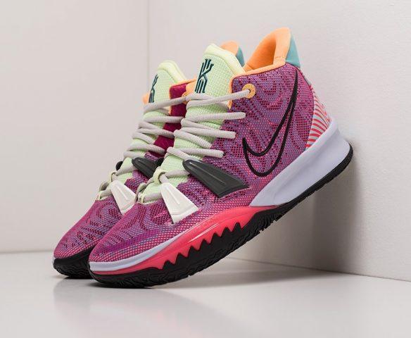 Nike Kyrie 7 pink