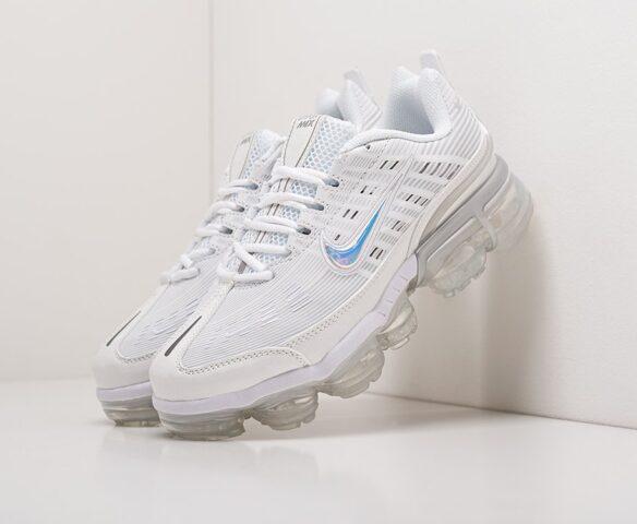 Nike Air VaporMax 360 white
